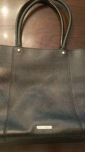 Rebecca Minkoff MAB Tote Handbag